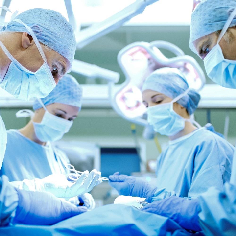 Course Image Cirugía Segura