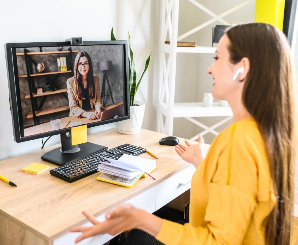 Course Image Herramientas tecnológicas para la enseñanza-aprendizaje, Google Classroom y creación de contenido interactivo (Sincrónico)